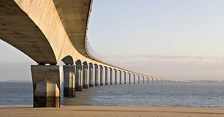 Pont_île_de_Ré01